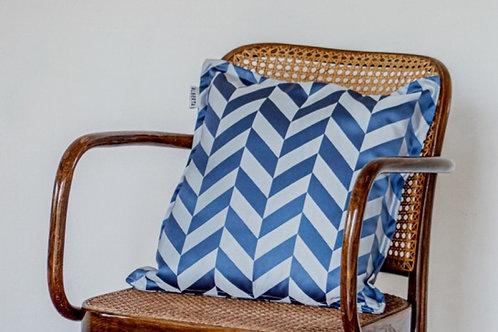 "cushion ""Geometry"""
