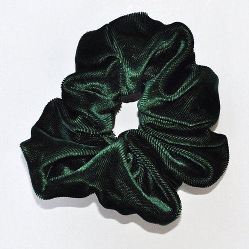 "legacapelli/scrunchies ""Tuscany"""