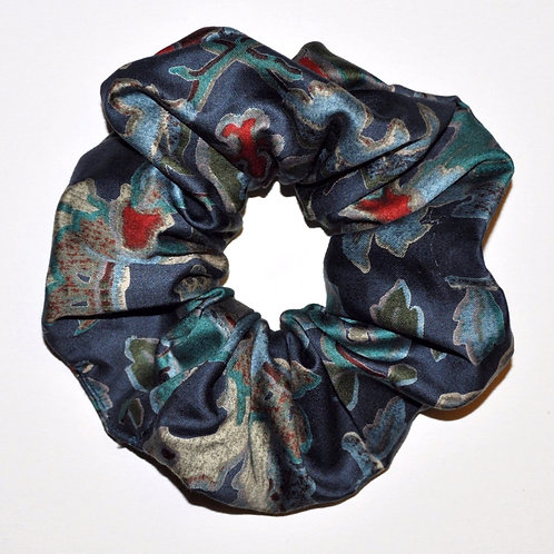"legacapelli/scrunchies ""Taj Mahal"""
