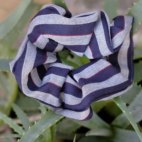 "legacapelli/scrunchies ""Arles"""