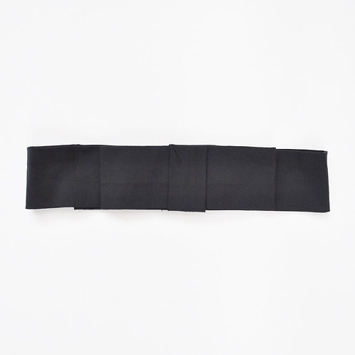 "cintura/belt ""Midnight"""