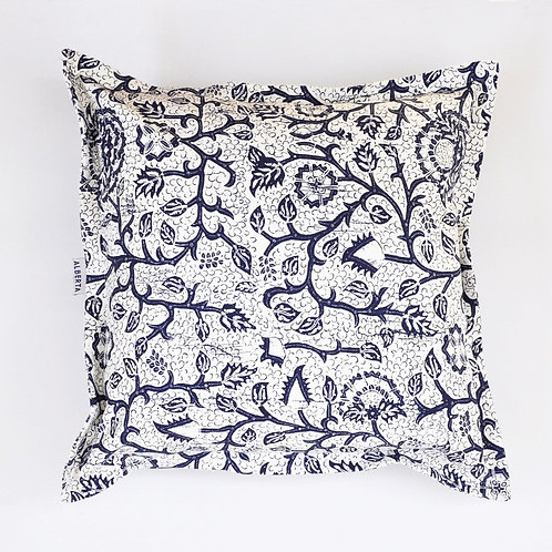 "cushion ""Santorini"""