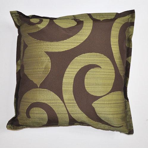 """cushion """"Arabesque"""""""