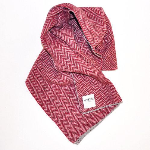 """sciarpa/scarf """"Marcel"""""""