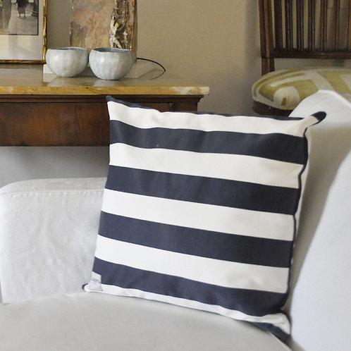 """cushion """"Stripes"""""""