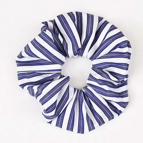 "legacapelli/scrunchies ""Stripes"""