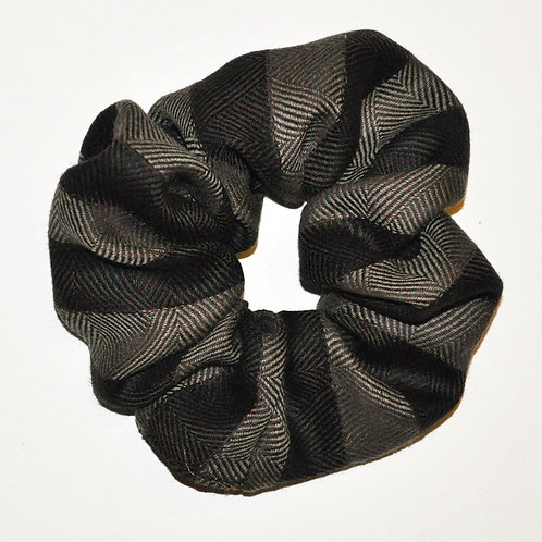 "legacapelli/scrunchies ""London"""