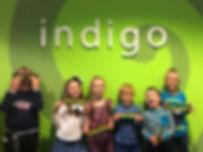 Индиго1.jpg