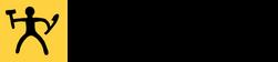 BEIJER_logo2020_pos_RGB.png