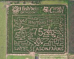 3 SSF Corn Maze 2018_M2_2243.jpg