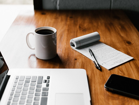 Top 6 tips for designing an effective online barista program