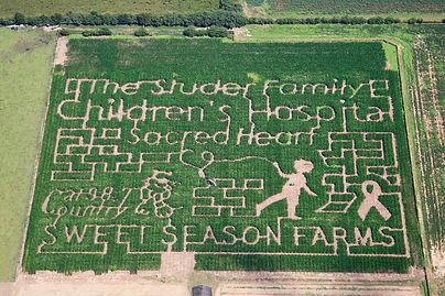 3 SSF Corn Maze 2017.jpg