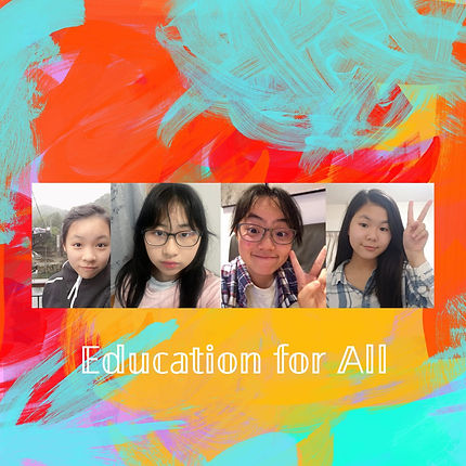 6 Education for All.jpeg