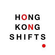 hong kong shifts.jfif