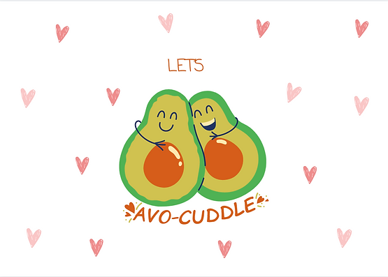 Lets avo-cuddle card .png