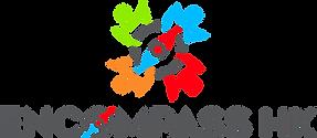 Encompass HK logo.png