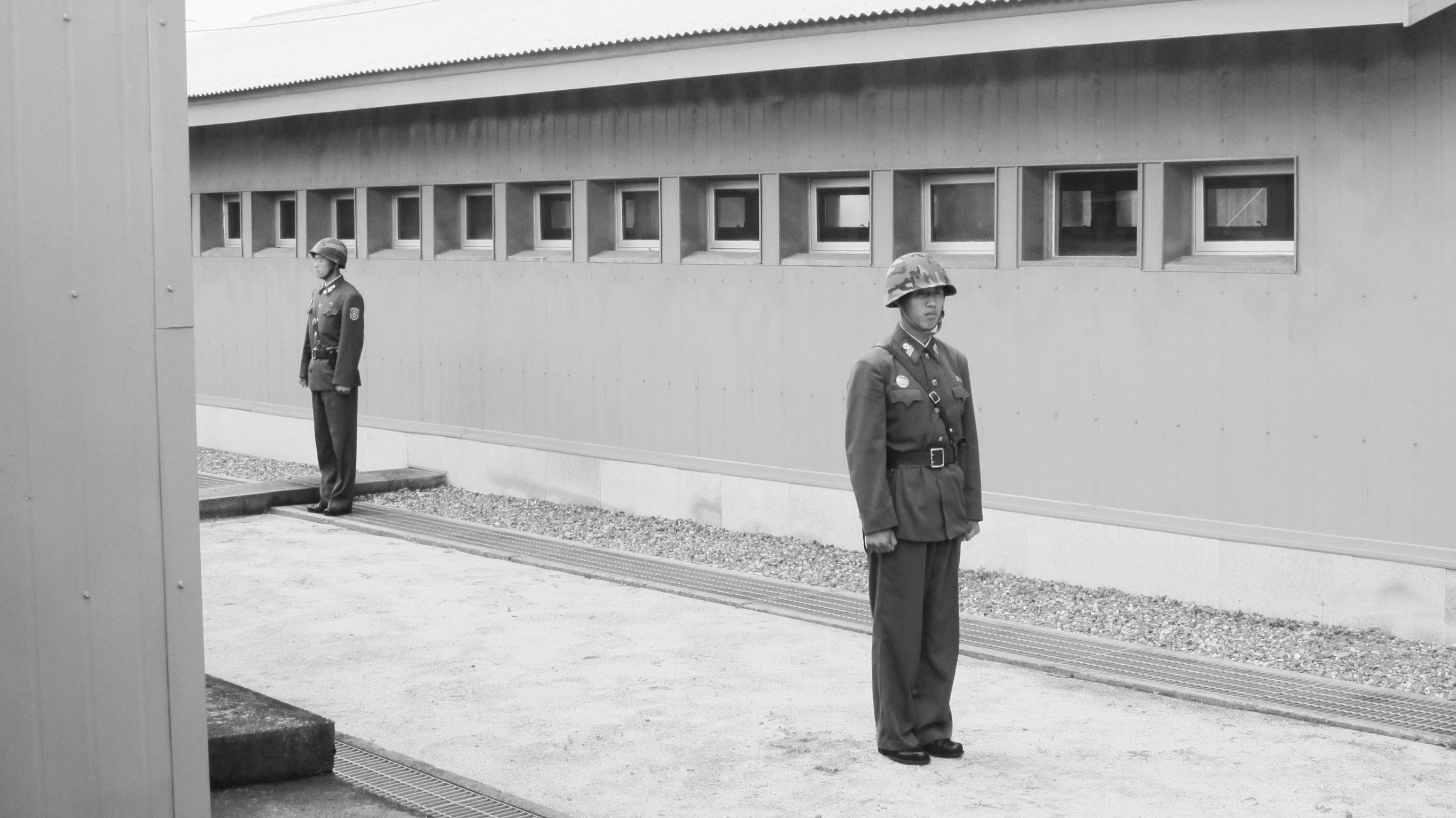 pyongyang4