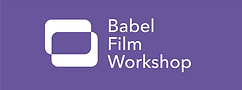 Babel Film Workshop Logo.png