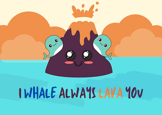 i whale always lava you _3.png