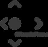 ClimateForce-logo-web-200px.png