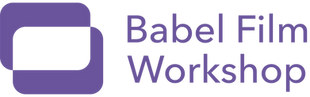 BFW_BabelFrame2_PurpleText.png