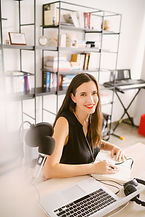 Regina Larko _ Home Office.jpg
