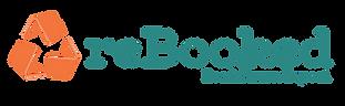 rebooked _logo with tagline (transparent (1).webp