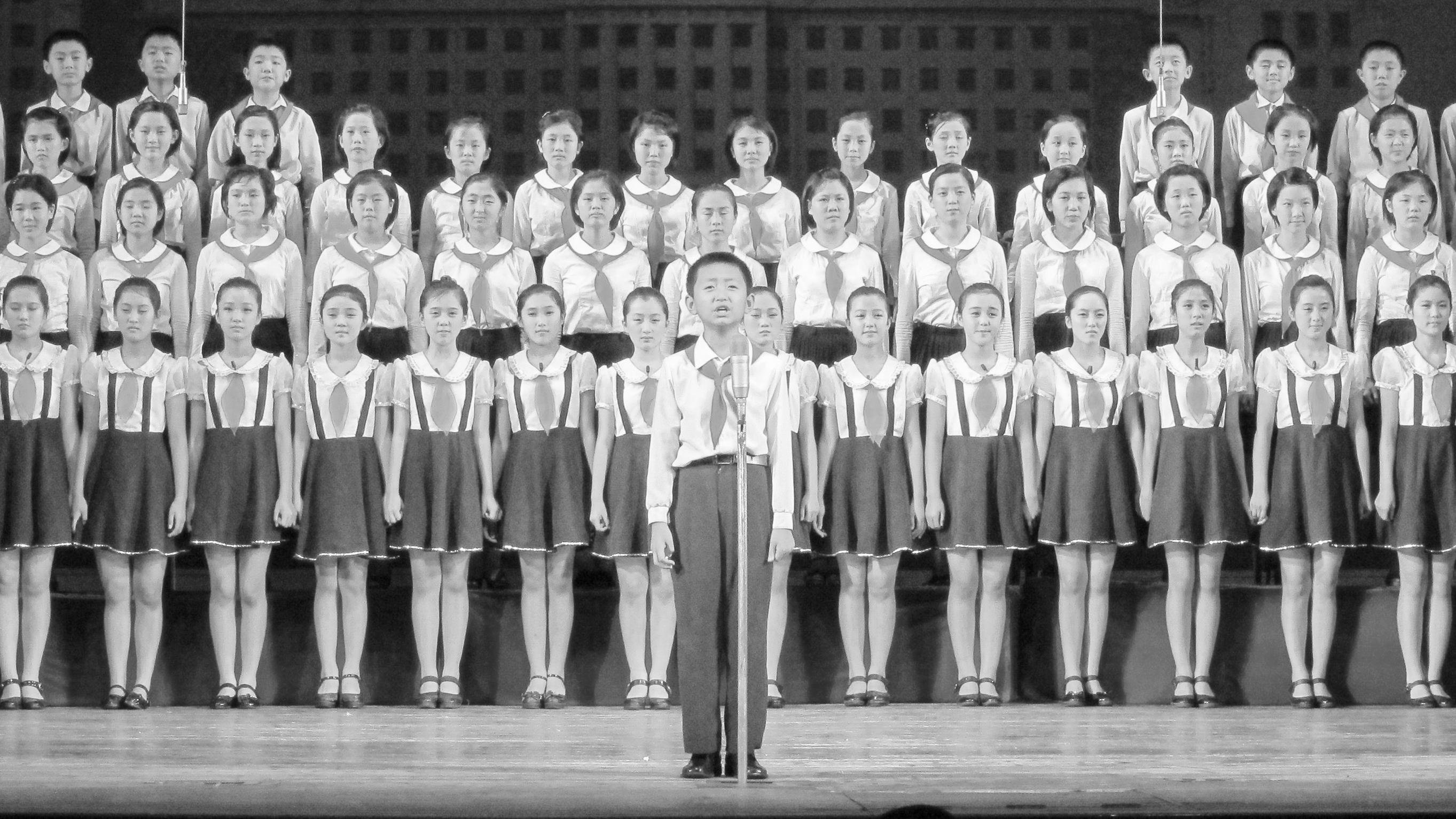 pyongyang12
