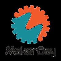 makerbay logo (1).png