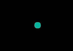 Resolve_logo-03.png