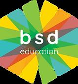 BSD EDUC INSIDE.png