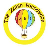 TZF Logo.jpg