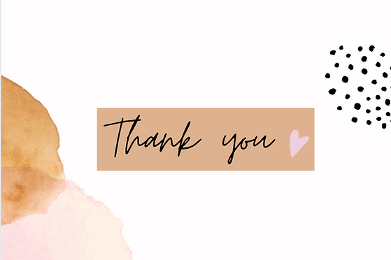 Thank you card .png