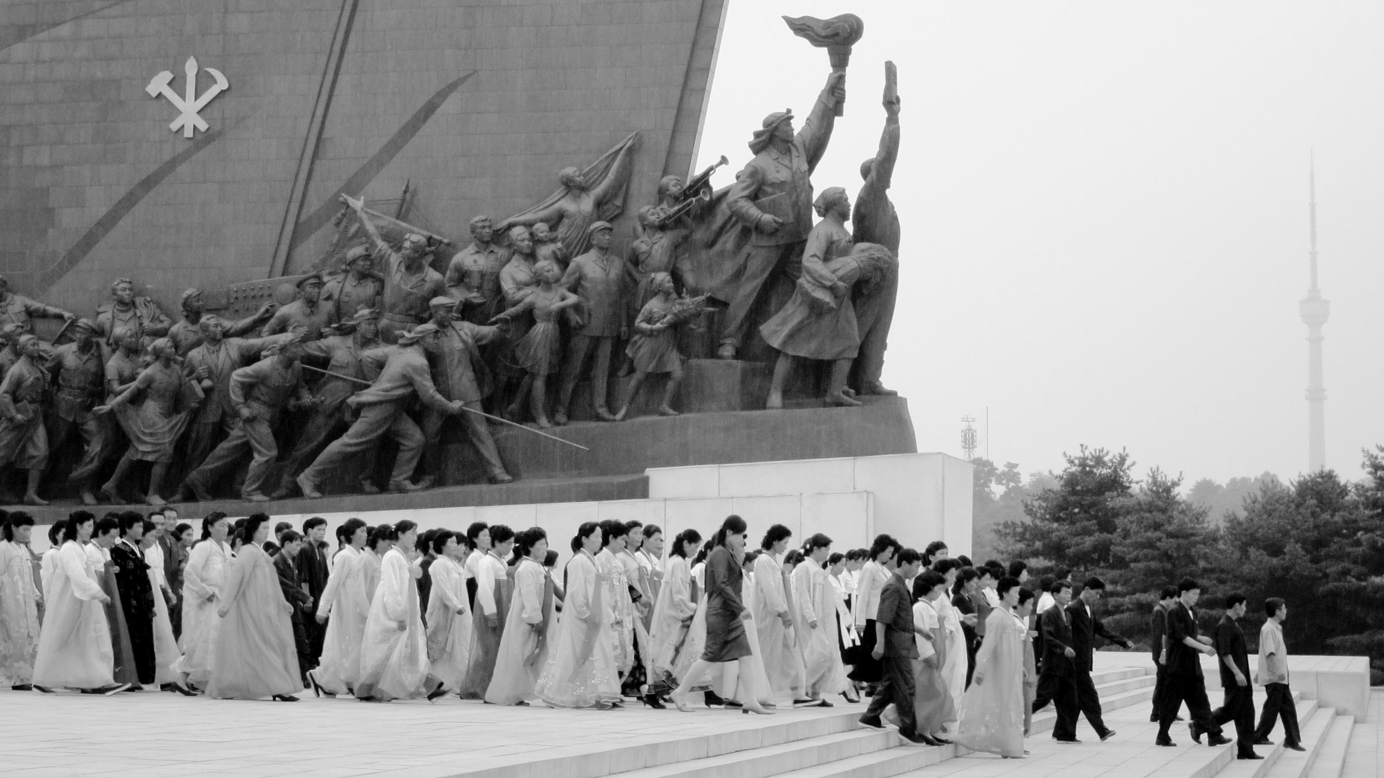 pyongyang9