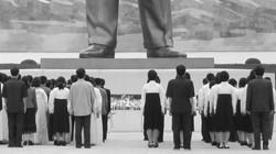 pyongyang8