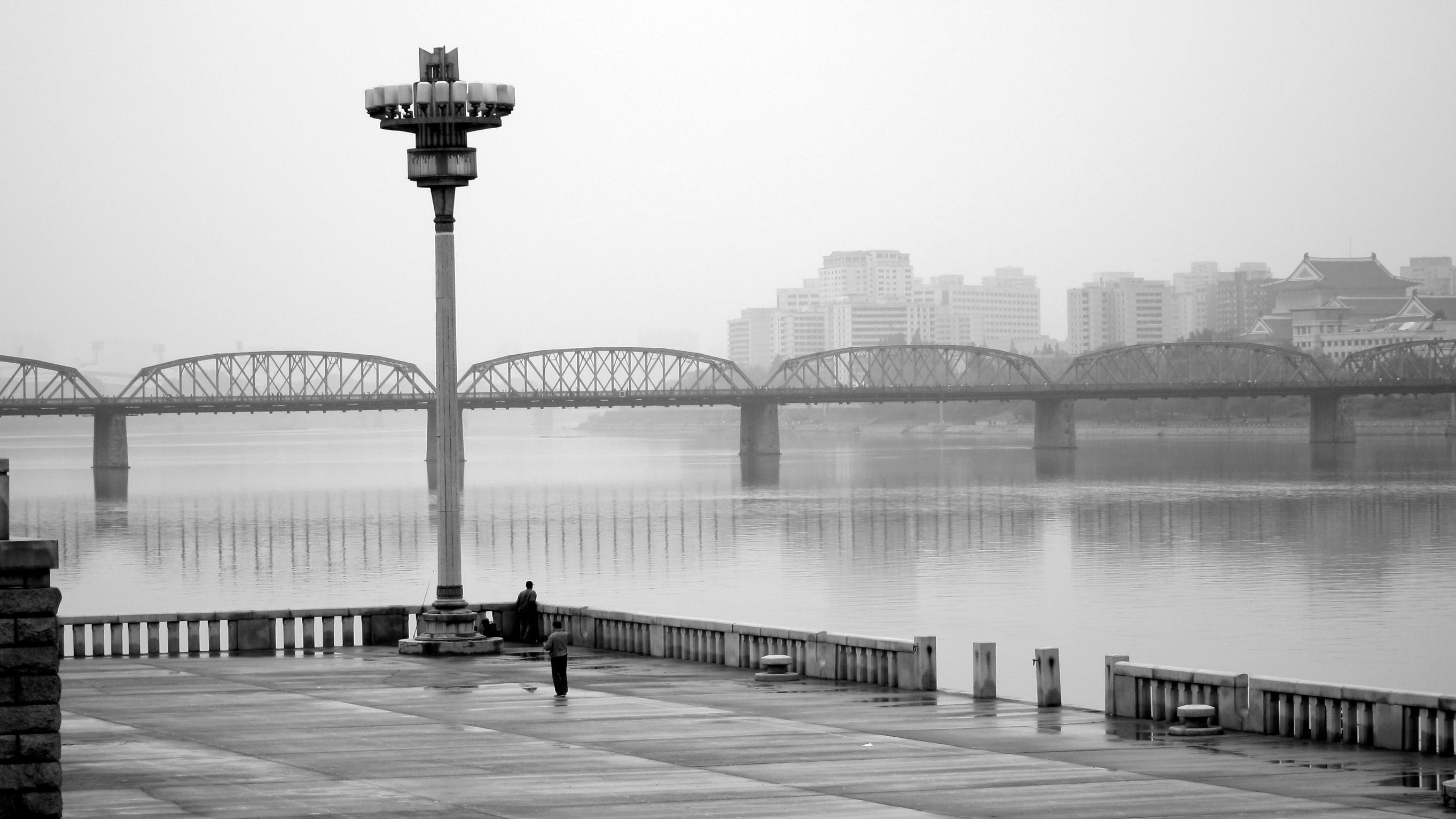 pyongyang11