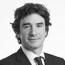 Maxime Vanhollebeke150x150png.png