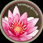 hershayoga.png