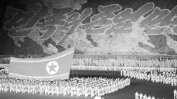 pyongyang2