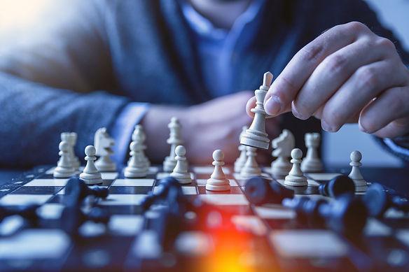 realizzare business plan-ristrutturazion