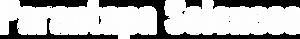 Logo Name (1).png