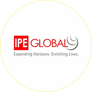 IPL global.png