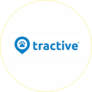 Tractive.png