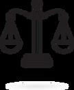 Advocy.png