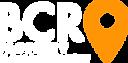 BCR logo white .png