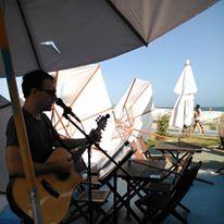 Beachfront - Brazil