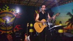 Moto Clube - Brazil