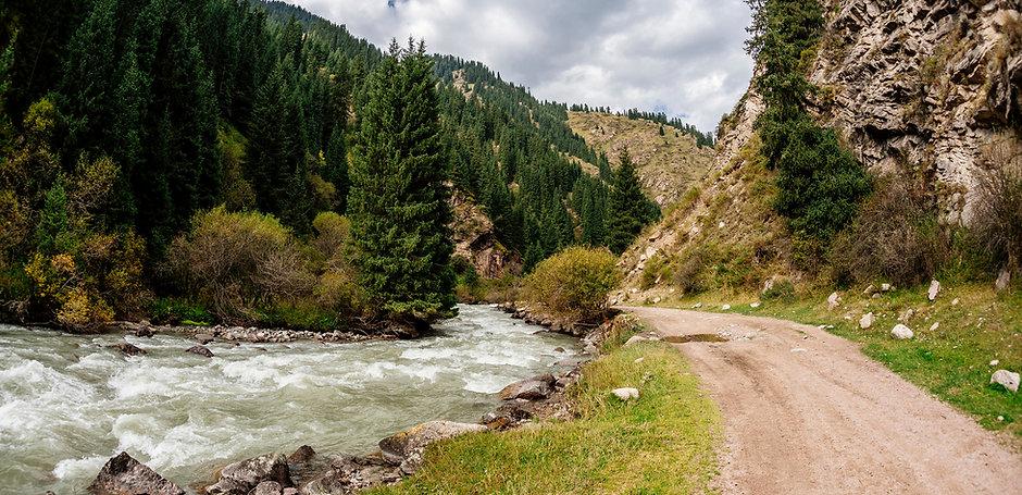 Road to Altyn Arashan 2.jpg