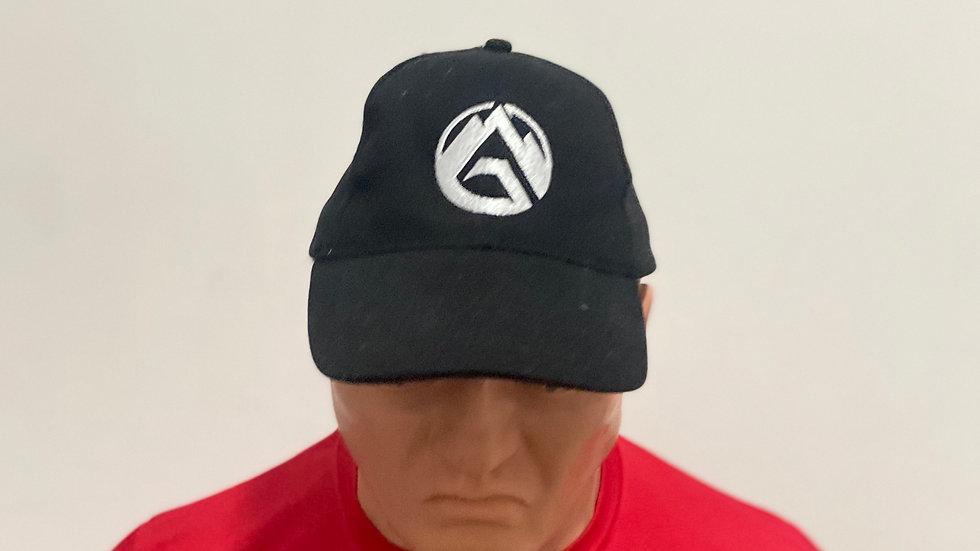 Grasper Hat
