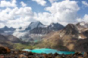 Ala-Kul lake 3.jpg